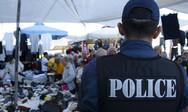 Νέοι έλεγχοι για παρεμπόριο - Επιβλήθηκαν πρόστιμα και στο Αίγιο