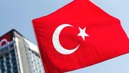 Κυρώσεις κατά της Τουρκίας ενέκρινε η Ευρωπαϊκή Ένωση