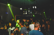 Greek Saturdays at On - Off Μόνο Ελληνικά 09-11-19 Part 2/2
