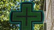 Εφημερεύοντα Φαρμακεία Πάτρας - Αχαΐας, Τρίτη 12 Νοεμβρίου 2019