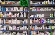 'Μπλόκο' στις αυξήσεις των φαρμάκων από το υπουργείο Υγείας