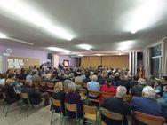 Κ. Πελετίδης: 'Στον Ριγανόκαμπο θέλουμε να φτιάξουμε το Πάρκο'(φωτο)
