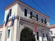 Δικαίωση για το Δήμο Αιγιαλείας και την επιλογή του για μεταφορά των απορριμμάτων στην Κοζάνη