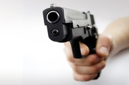 Μαθητής έβγαλε όπλο σε σχολείο της Κρήτης