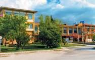 Το Πανεπιστήμιο Πατρών τιμά την επέτειο των Ηρώων του Πολυτεχνείου