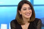 Μαρίνα Γρηγορίου: «Έχω πάθει σοκ με την Ασημίνα, γιατί στο σπίτι ήταν πολύ καλή» (video)