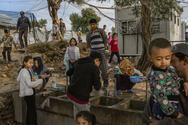 Δυτική Ελλάδα - Μοναστήρια στην Ηλεία θα γίνουν δομές φιλοξενίας προσφύγων