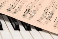 Ένα ξεχωριστό ρεσιτάλ πιάνου θα παρουσιαστεί στην Πάτρα!