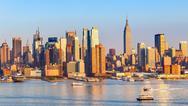 Η Νέα Υόρκη πιο καινοτόμος πόλη στον κόσμο!
