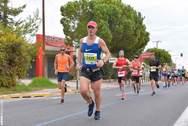 Δεκάδες δρομείς από την Πάτρα, έτρεξαν στους αγώνες του Αυθεντικού Μαραθωνίου της Αθήνας!
