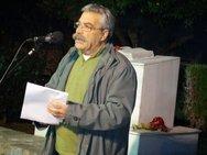 'Η Νοεμβριανή εξέγερση είναι σχολειό ενότητας και αγώνα'