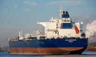 Πειρατεία στο Τόγκο: Καλά στην υγεία του ο ναυτικός από το Μεσολόγγι