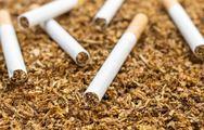 Πάτρα: Τους 'τσάκωσαν' με λαθραία τσιγάρα και καπνό