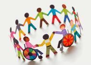 Δράσεις από τους 'Μαχητές' για την Παγκόσμια Ημέρα Ατόμων με Αναπηρία