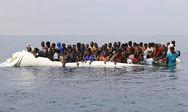 Anadolu: 'Η ελληνική ακτοφυλακή άνοιξε πυρ κατά σκάφους με 27 μετανάστες'
