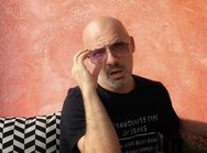 Άφωνος έμεινε ο Νίκος Μουτσινάς στην εκπομπή του (video)