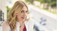 Σμαράγδα Καρύδη: 'Το Celebrity Game Night έχει ολοκληρώσει τον κύκλο του' (video)