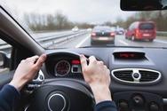 'Ξεκλειδώνουν' 96.000 διπλώματα οδήγησης μέχρι τα Χριστούγεννα!
