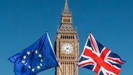Δημόσια συζήτηση για το Brexit τη Δευτέρα