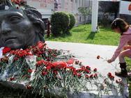 Πάτρα: Το Σωματείο 'Ιπποκράτης' για την επέτειο του Πολυτεχνείου
