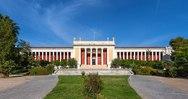 Αλλαγές στα ωράρια λειτουργίας μουσείων και αρχαιολογικών χώρων στην Αθήνα
