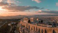 Η Ελλάδα βραβεύτηκε ως προορισμός οικογενειακών διακοπών (video)