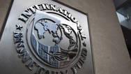 Το ΔΝΤ αναθεωρεί τις προβλέψεις για τα πρωτογενή πλεονάσματα
