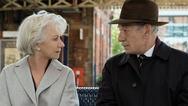 Η ταινία 'The good liar' αναμένεται να τραβήξει το ενδιαφέρον των Πατρινών