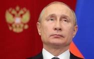 Στην Άγκυρα τον Ιανουάριο ο Πούτιν