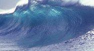 Άσκηση για τσουνάμι θα γίνει στην Κω