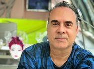 Φώτης Σεργουλόπουλος: «Το παιχνίδι της τηλεθέασης δεν με αφορά»