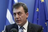 Γιάννης Βρούτσης: 'Το Υπουργείο Εργασίας ετοιμάζει τον e-EFKA για τους ασφαλισμένους'
