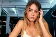 Έλενα Κρεμλίδου για Snik: 'Mου έχει κάνει ένα πολύ ωραίο unfollow στο Instagram' (video)