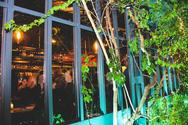 Στο Quinta Jazz Bar & Restaurant οι live βραδιές αποκτούν ιδιαίτερο νόημα! (φωτο)