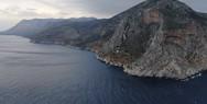 Ακρωτήριο Μαλέας - Περιήγηση στα νοτιοανατολικά της Πελοποννήσου (video)