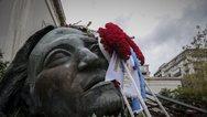 Η ΝΑΡ-νΚΑ Πάτρας για το φετινό εορτασμό του Πολυτεχνείου