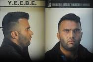 Αυτοί είναι οι δράστες της απαγωγής και κακοποίησης ανηλίκου στη Θεσσαλονίκη