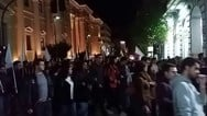 Κορυφώνονται οι εκδηλώσεις για την επέτειο του Πολυτεχνείου στην Πάτρα