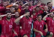 Τέλος ο Τούρκος Οζμουσούλ από την ΑΕΚ!