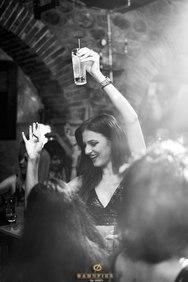 Φάμπρικα - Μας αρέσει για τις μουσικές βραδιές που στήνει! (φωτο)