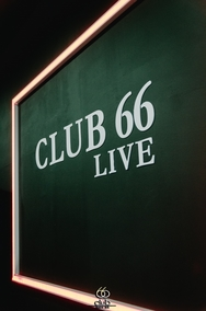 Saturday Night Live at Club 66 16-11-19