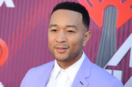 John Legend - Μίλησε για την επιλόχειο κατάθλιψη που πέρασε η Chrissy Teigen!