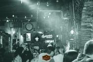 Κυριακή Μεσημέρι Live at Φάμπρικα by Mods 17-11-19