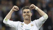 Ο Κριστιάνο Ρονάλντο έφτασε τα 99 γκολ με την Πορτογαλία