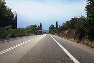 Σε ρόλο - κλειδί η Hochtief για την κατασκευή του αυτοκινητοδρόμου της Πατρών - Πύργου