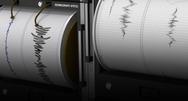 Σεισμός 3,7 Ρίχτερ στην Ύδρα