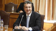 Αυτό είναι το ΔΣ της Ένωσης Περιφερειών Ελλάδας