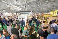 Η «Πελοπόννησος Expo» άφησε τις καλύτερες εντυπώσεις!