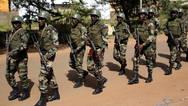 Επίθεση τζιχαντιστών στο Μάλι - 41 νεκροί