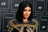 Kylie Jenner - Η συμφωνία που θα της αποφέρει 600 εκατ. δολάρια